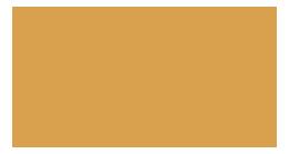 logo-lakshmi-260