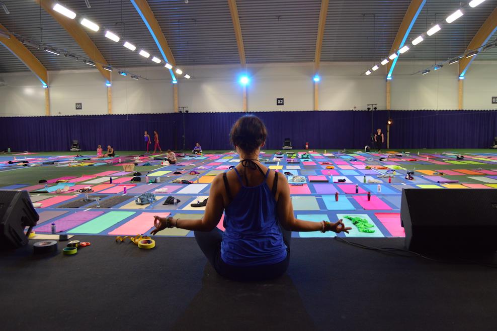 innan-yogagirl-uppsala-