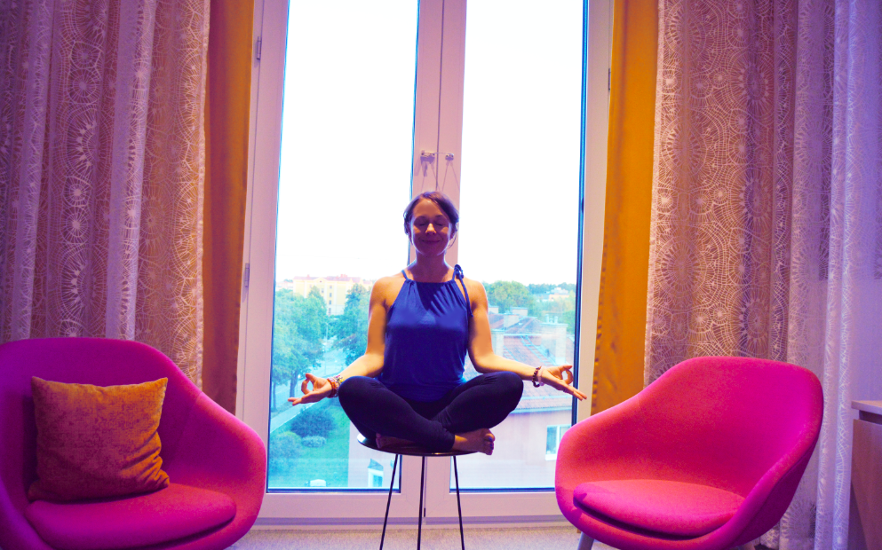 meditation-and-mindfulness-att-hotel-von-kraemer-uppsala