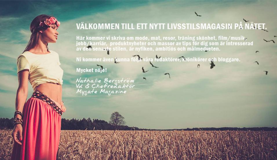 mygatemagazine-tanja-dyredand-956x553
