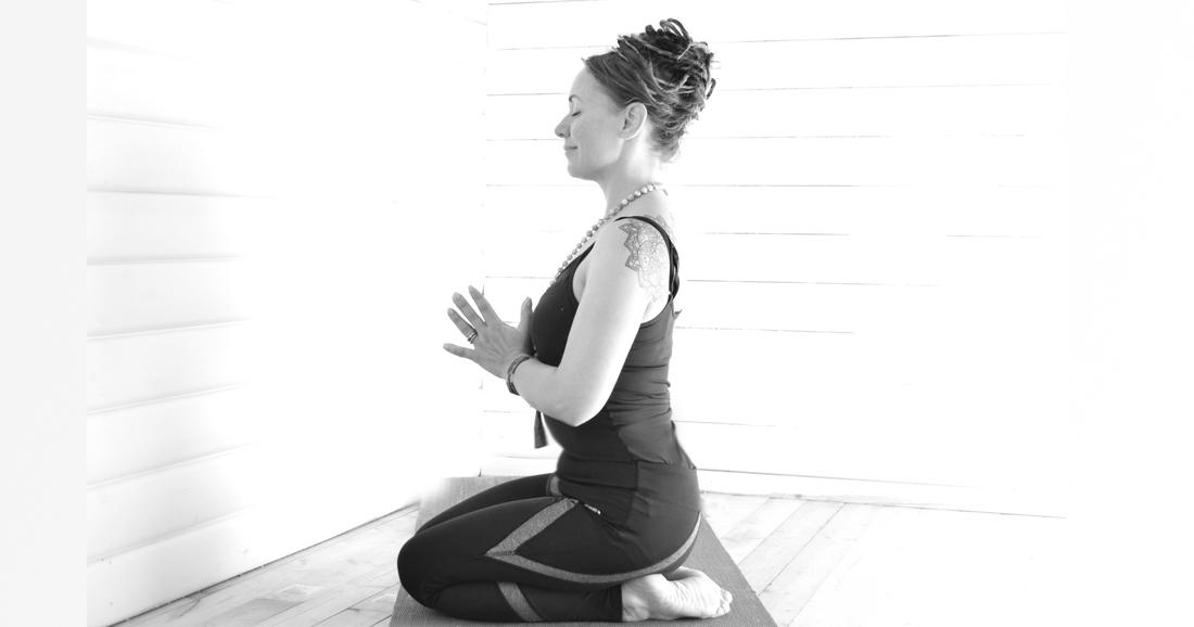 tanja-dyredand-yoga-yin
