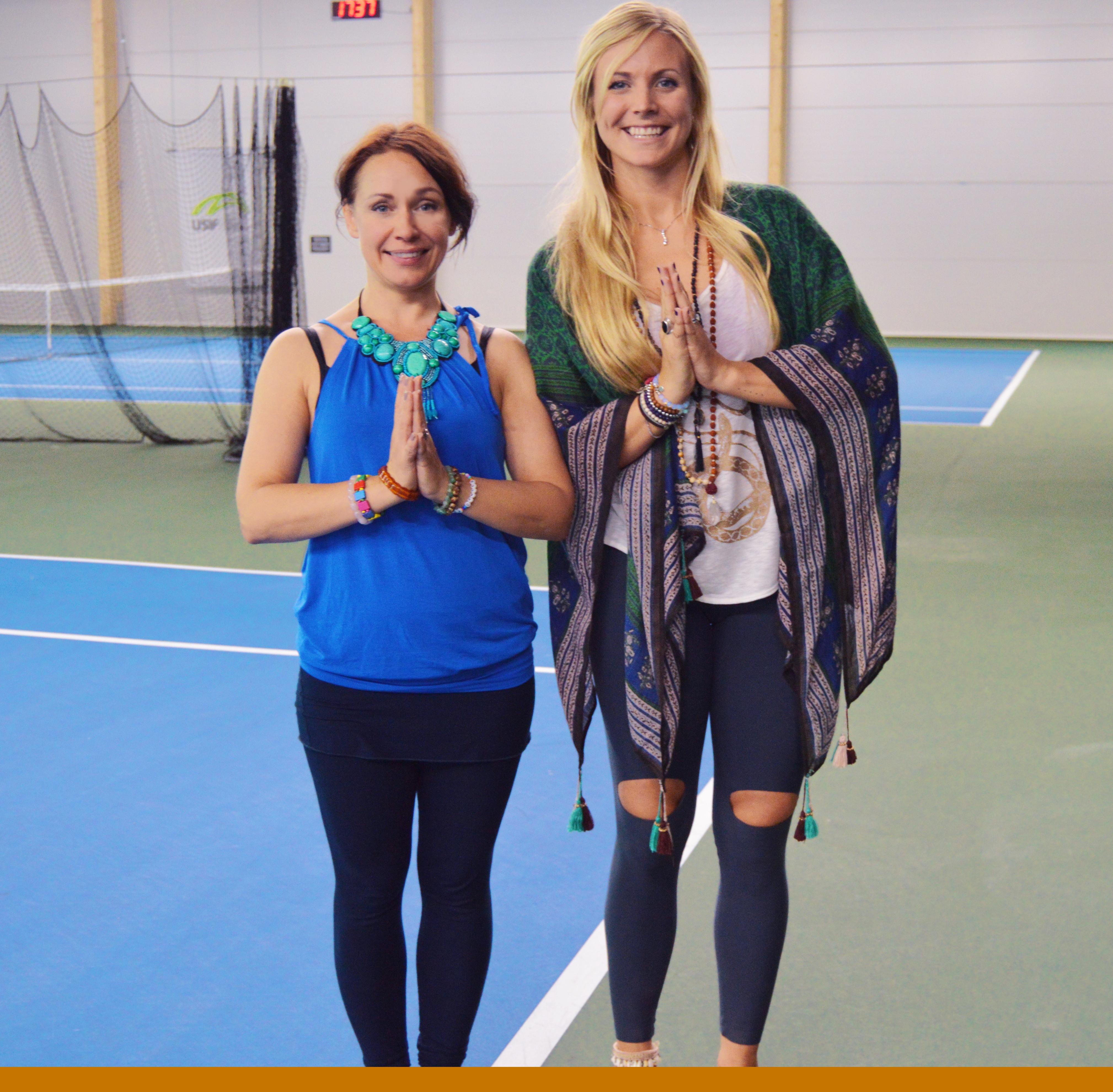 tanja-dyredand-yogagirl-rachel-brathen-1