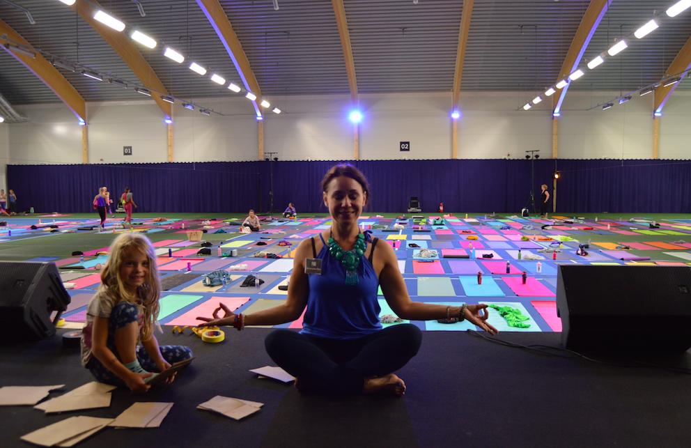 timmana-innan-yogagirl-uppsala