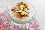 vanilj-chiapudding