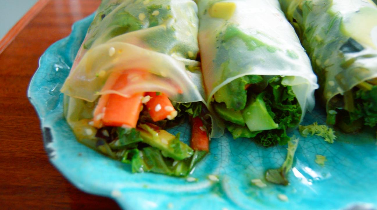 vegan-mindfullyraw-tanja-recept-spring-rolls
