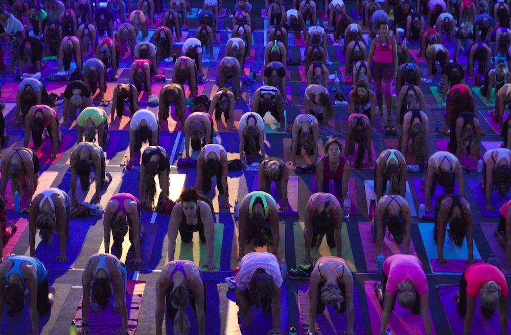 yoga-practice-
