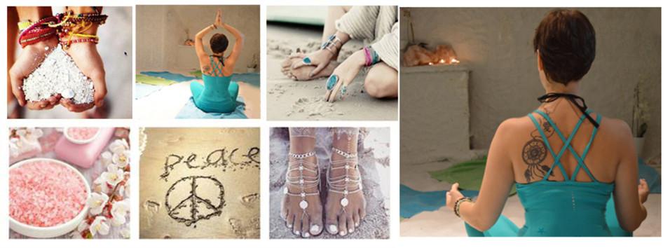 yin yoga_stressaav stockhlolm saltrum