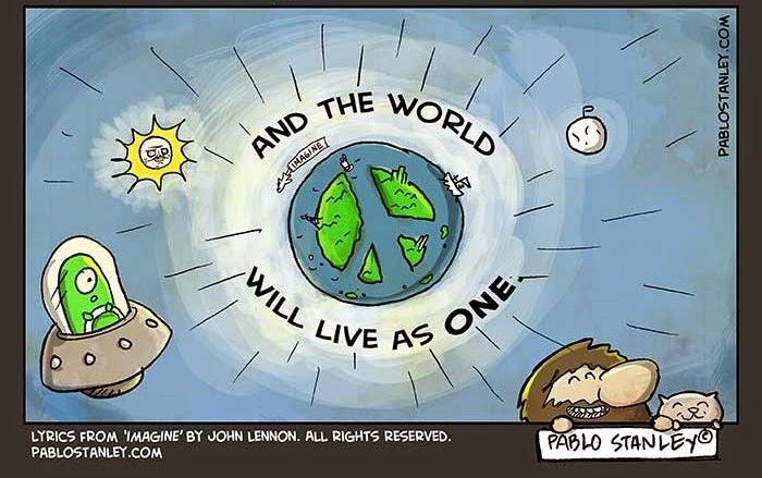 Imagine-15..._John_Lennon