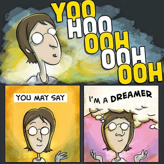 Imagine-7..._John_Lennon
