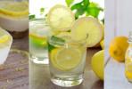 citron stressaav