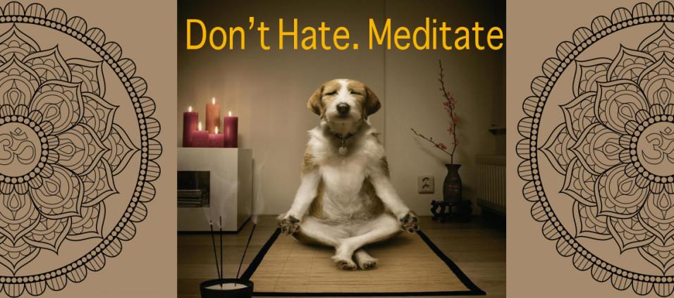 meditate_stressaav