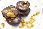 sugarfree-dairyfree-chocolate-snickers-raw-vegan-paleo-recipes-956x498