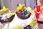 acai bowl holiday special mindfullytanja stressaav