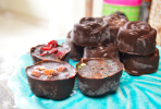 home-made-raw-vegan-praline-recipe-youtuber