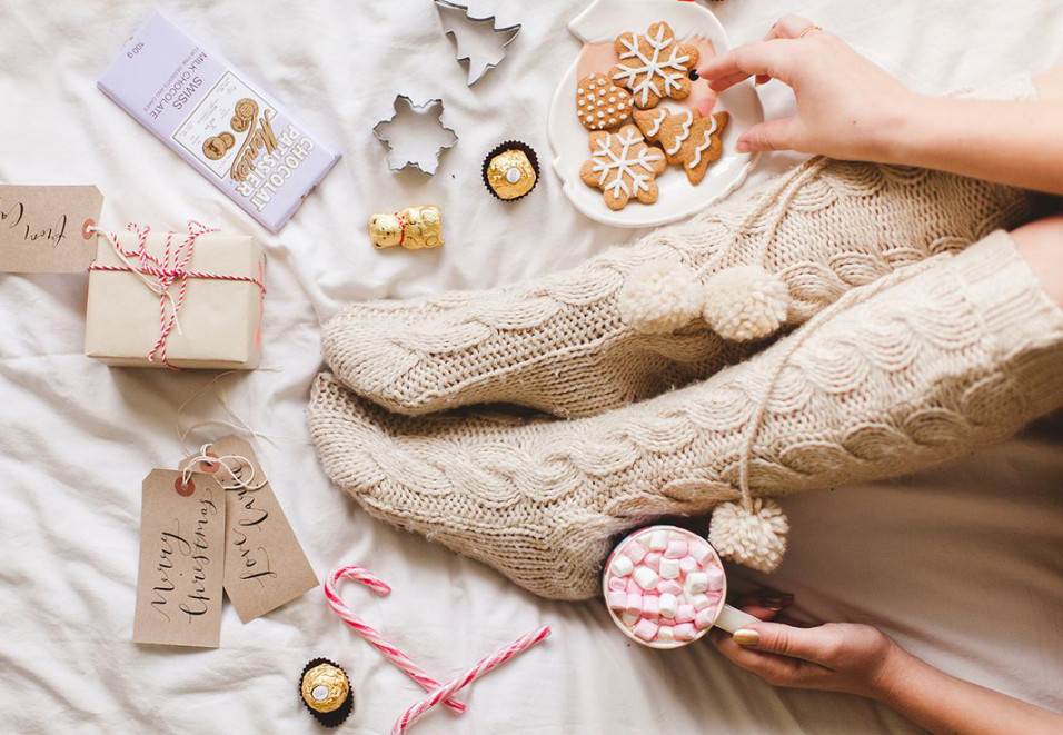 tips slipp julstress som fungerar stressaav tanja dyedand
