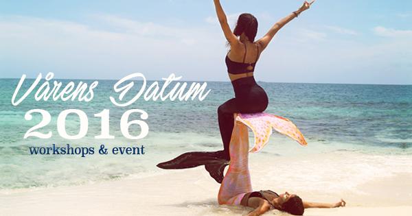 datum stressaav event 2016