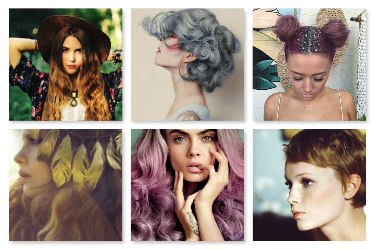 vegan hair colour big list