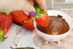 mjolkfri chokladsas valentins stressaav