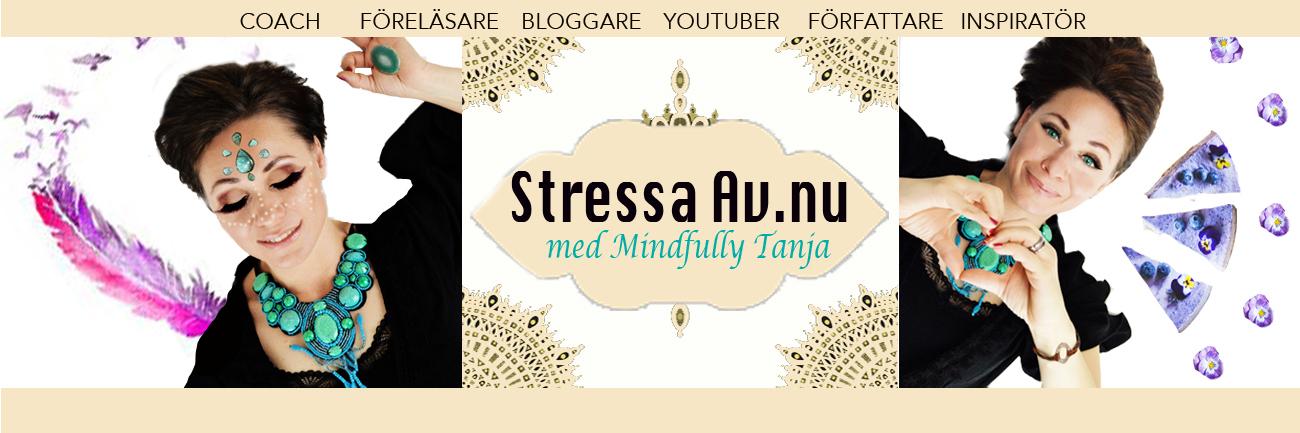StressaAv.nu