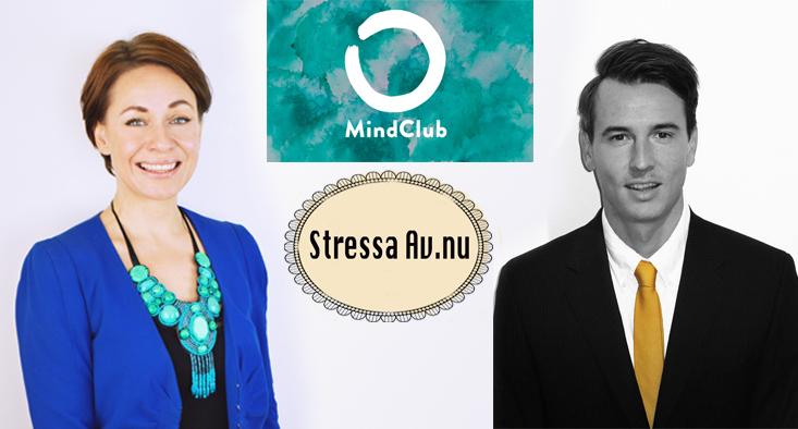 mindclub stressaav tanja dyredand