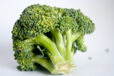 broccoli-166948_640-380x252