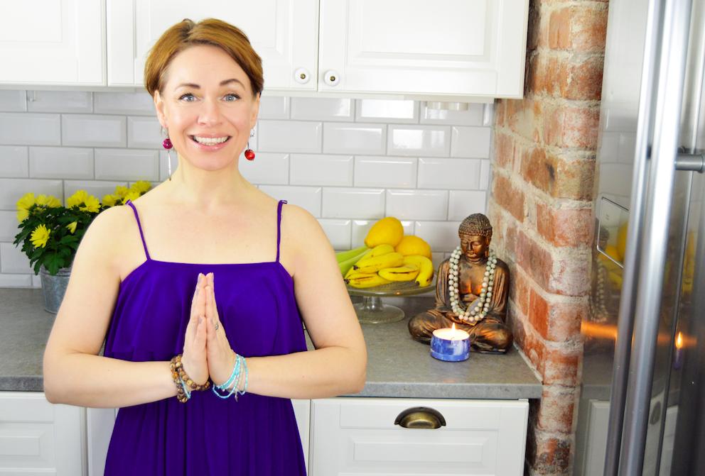 vegomys tanja dyredand mindfulness coach eat clean