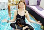 kroppscanning mindfulness coach tanja dyredand