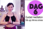 mindfullytanja youtube guidad meditation mindfulness coach