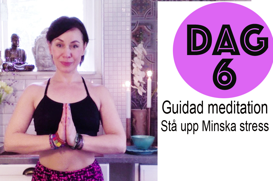 mindfullytanja youtube guidad meditation mindfulness coach