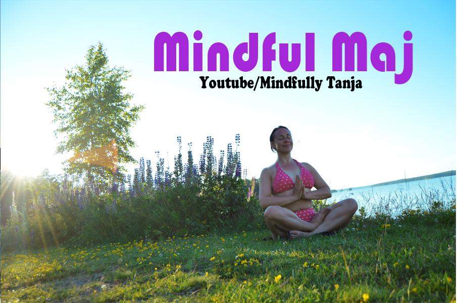 mindfulmaj