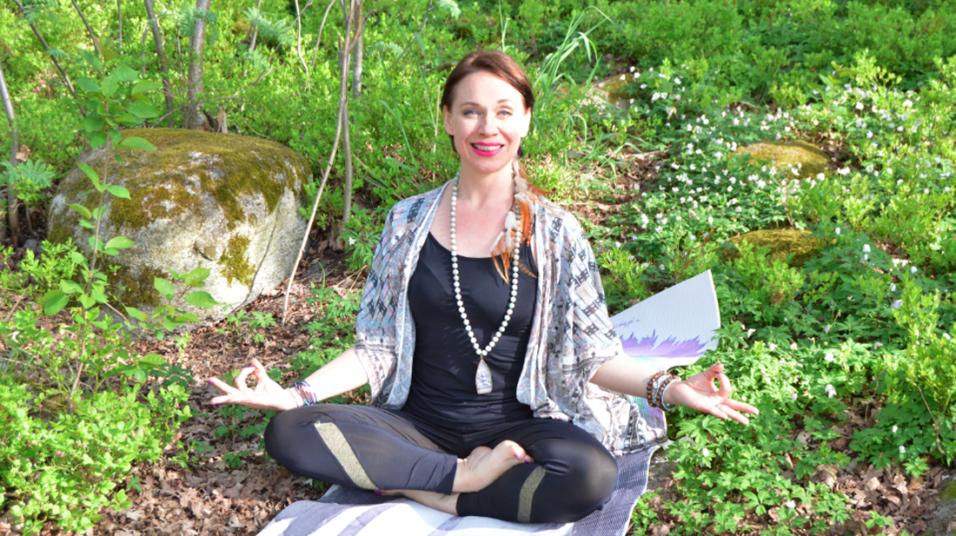 mindfulness tanja dyredand yoga coach mitti