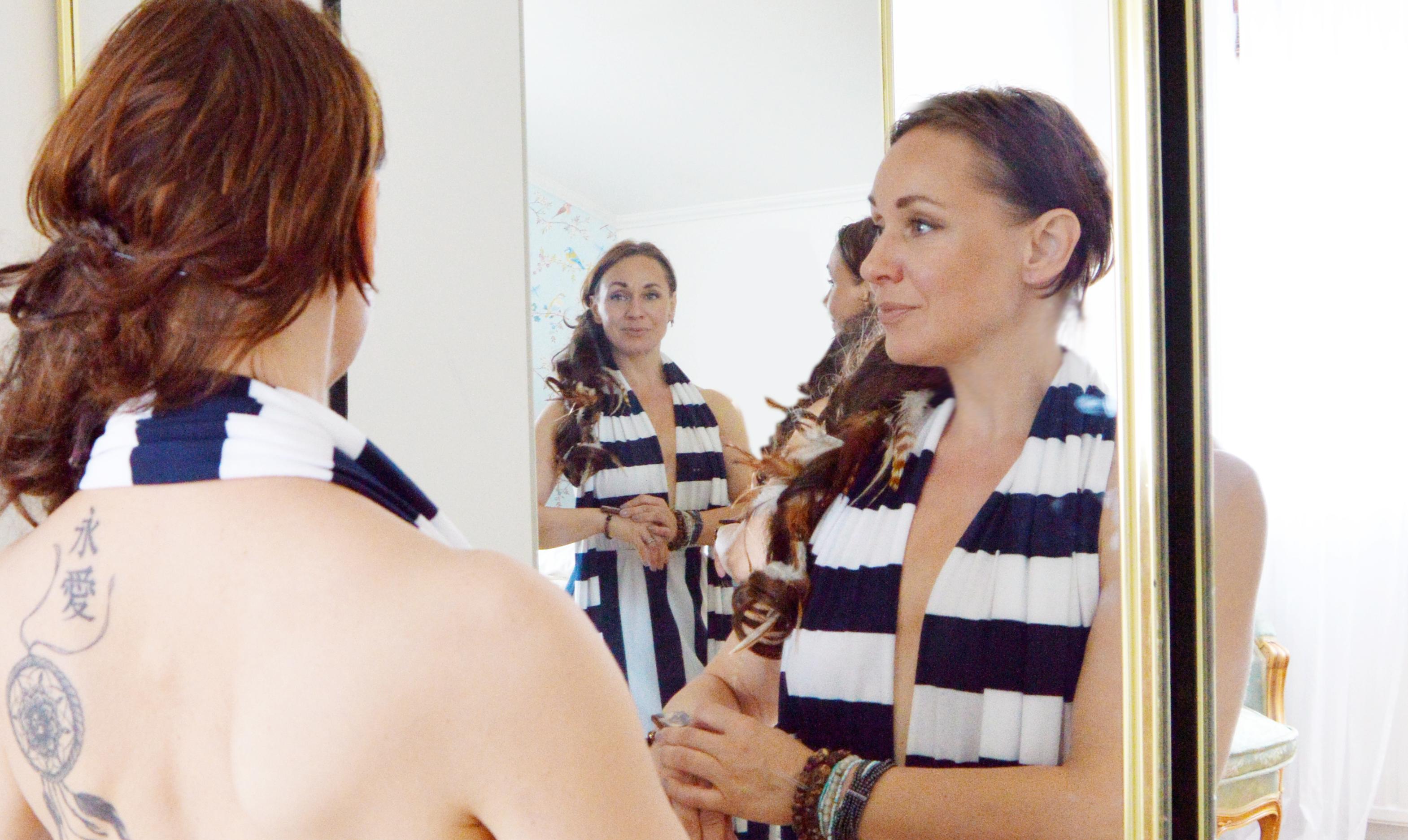 mirror mirror mindfyllyom