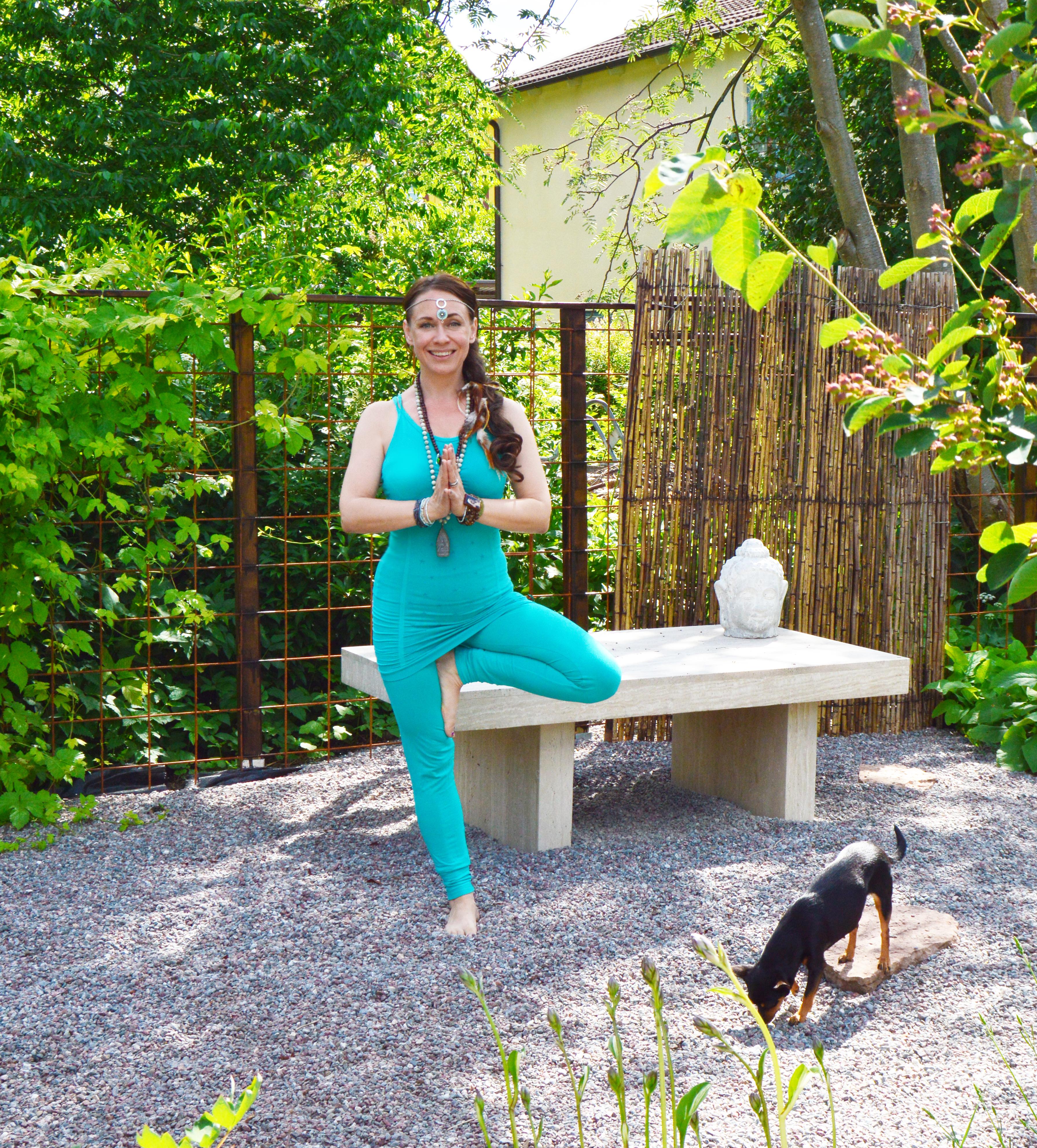 shanti mindfullytanja mindfullyom yoga