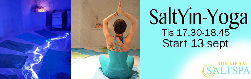 stockholm saltspa saltyin yoga tanja dyredand