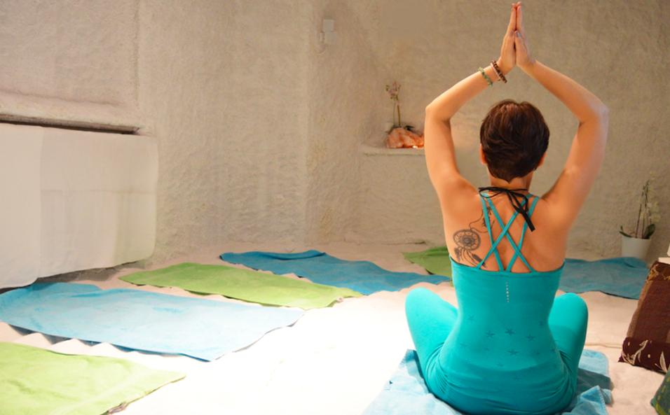 stockholm saltspa tanja dyredand yoga yin