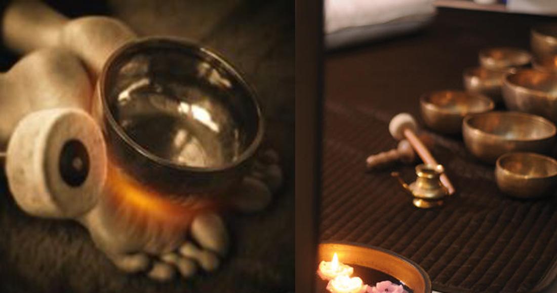 klangmassage-terapeut-tanja-dyredand-kroppsbalansering