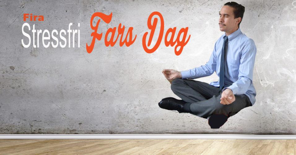 stressfri-fars-dag-tanja-dyredand