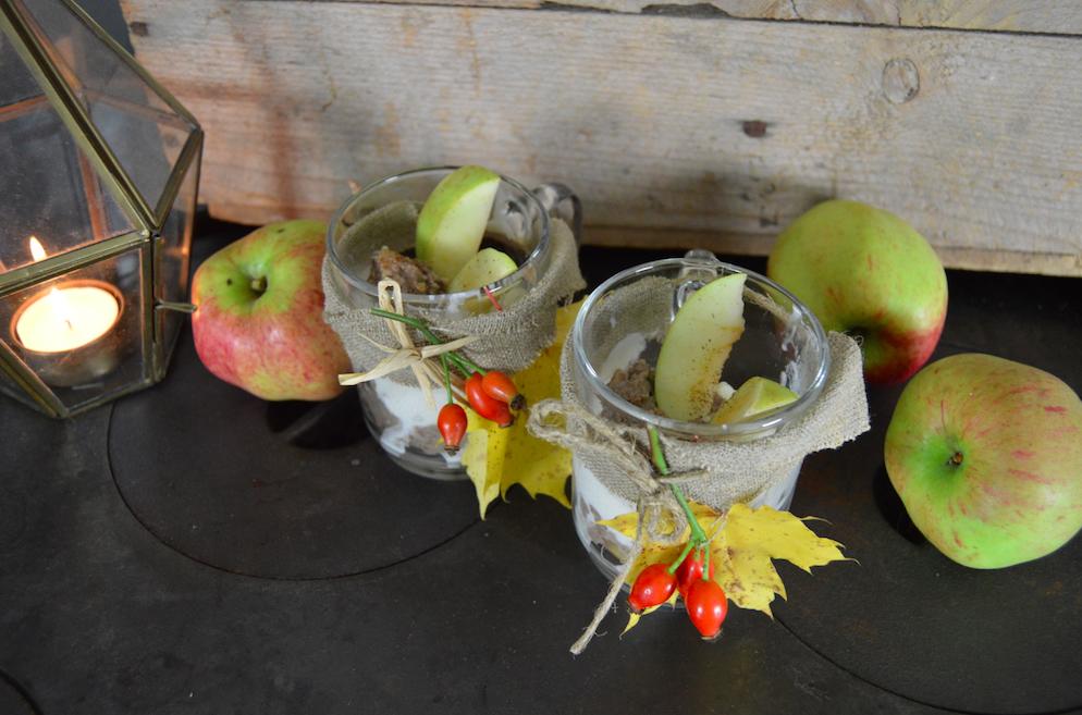 tanja-dyredand-appelpaj
