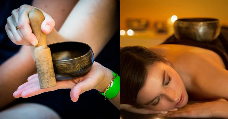 tanja-dyredand-klangmassage-kroppsbalansering-terapeut