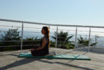 yoga-tanja-dyredand-barcelona-sitges