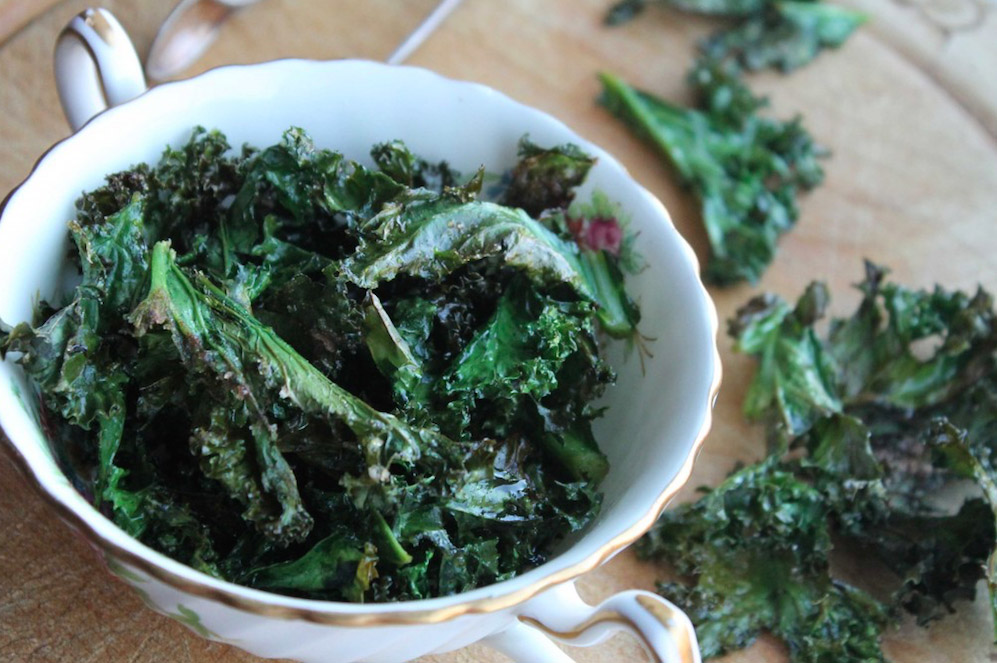 green-kale-chips-tanja-dyredand
