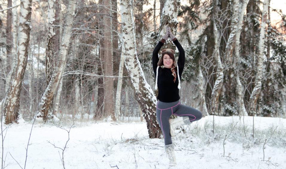 yoga-mindfulness-tanja-dyredand-vanliga-villan