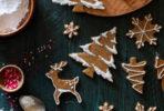 glutenfri-mjolkfri-sockerfri-pepparkaka-recept-tanja-dyredand