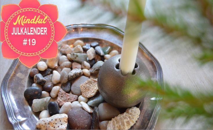 mindful-julkalender-tanja-dyredand-orb-drosselmeyer