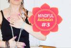 mindful-julkalender-tanja-dyredand-pranayama