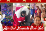 mindful-magiskt-god-jul-tanja-dyredand