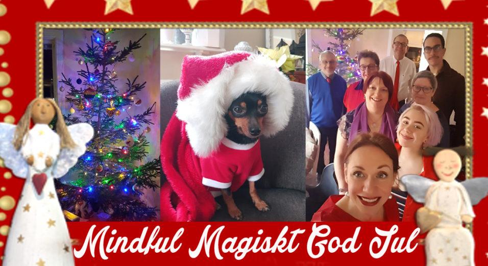 mindful-magiskt-god-jul-tanja-dyredand
