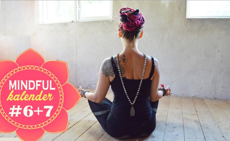 mindfulness-tanja-dyredand-julkalender