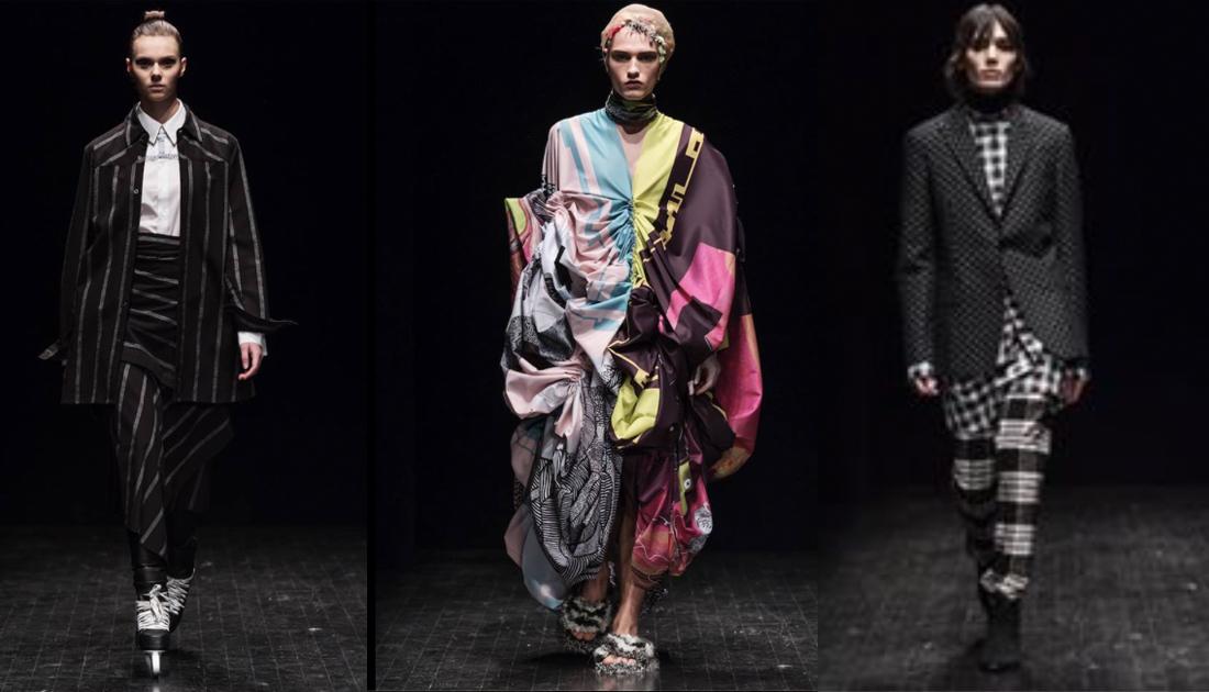 swedish-fashion-talents-aw17