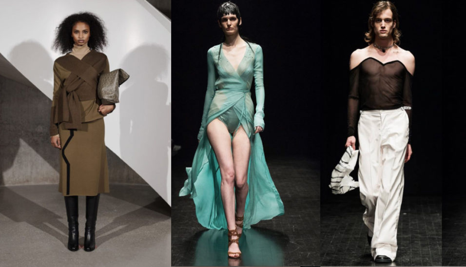 dag-1-stockholm-fashion-week-trend-rapport-tanja-dyredand